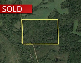 60 Acres Monroe County (The North 60)
