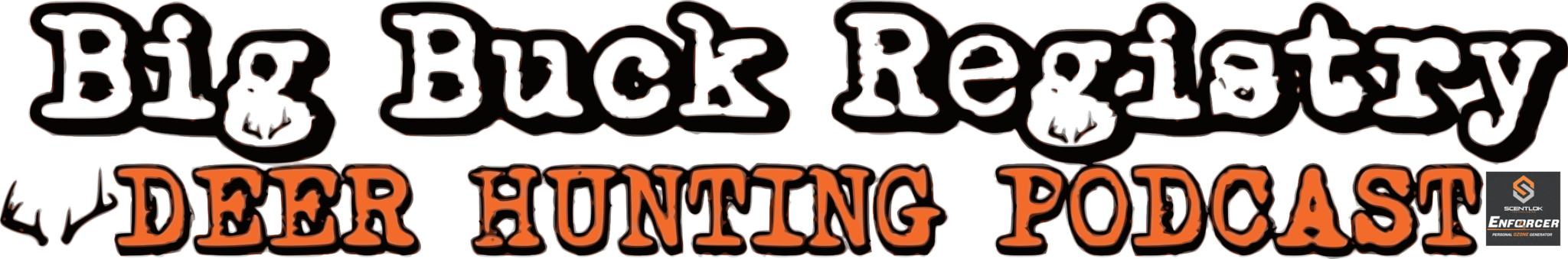 Deer Hunting Podcast | Huff Land Company