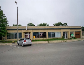 $99,000 | 271 N. Main St. Allison