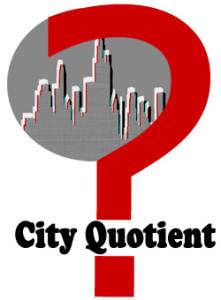City Quotient Quiz