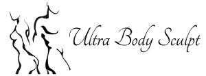 Ultra Body Sculpt