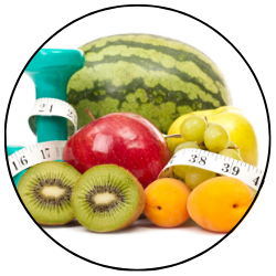 nutrition counseling arlington