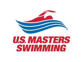USMS_Logo_tm_200x145