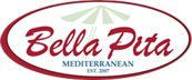 Bellapita