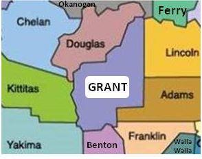 Grant_County