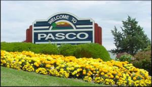 City_of_Pasco