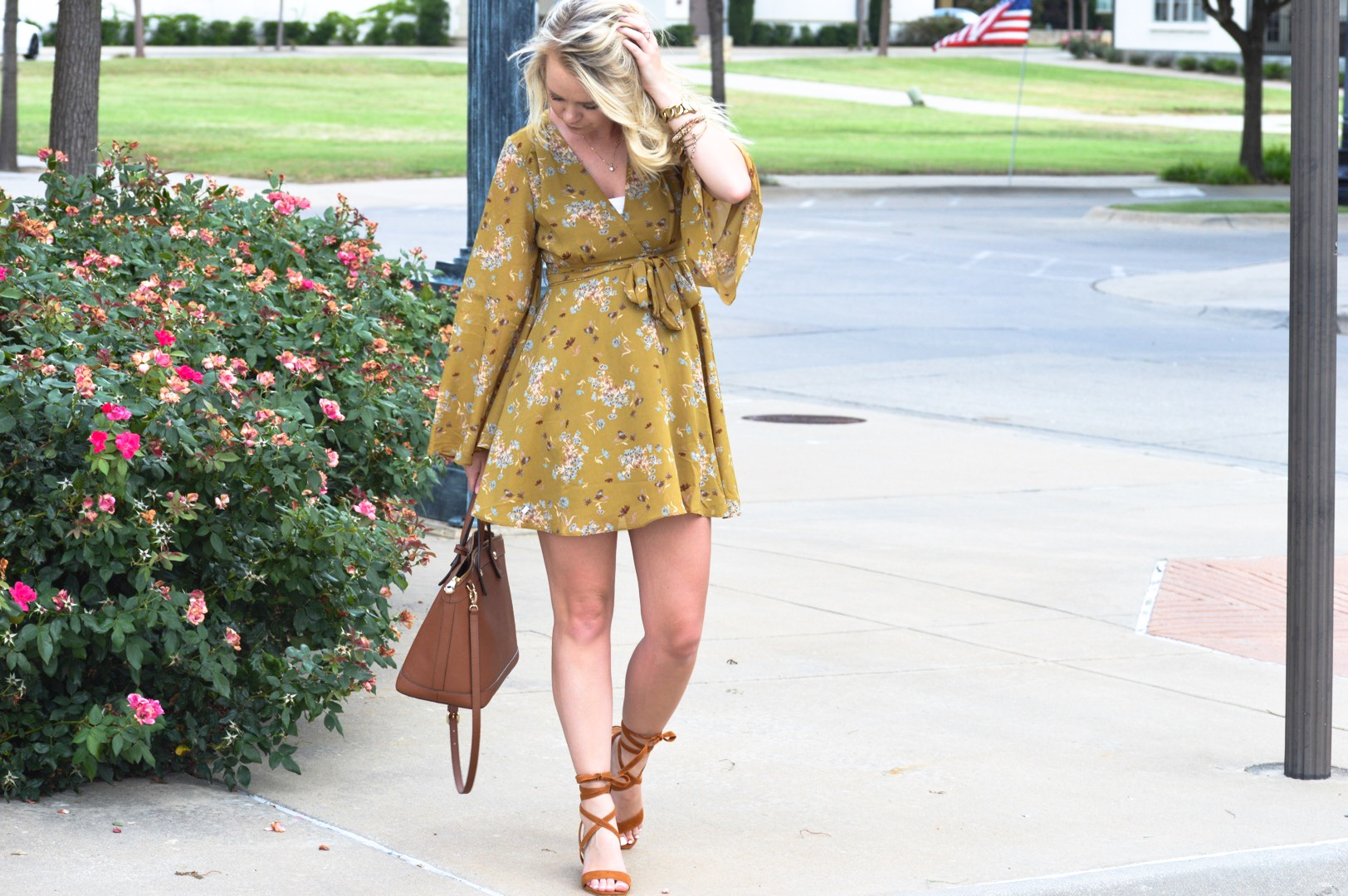 Free People for Less