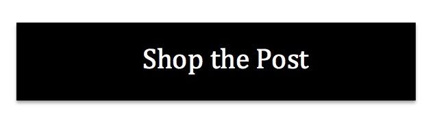 shop-the-post-copy