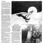 FAR Page 16