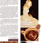 Filizanka Smakow Page 27