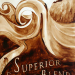 Superior Surge Blend