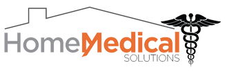 Home Medical Solutions