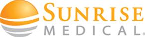 logo_sunrise_medical
