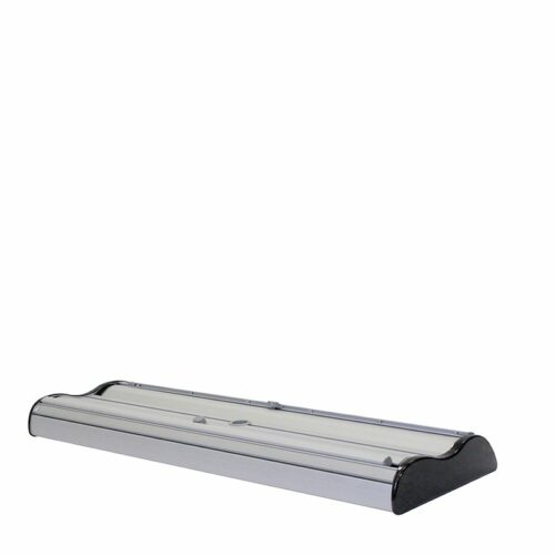 Eplus Double Banner Stand base