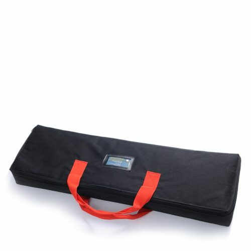 E-Twin Banner Stand bag