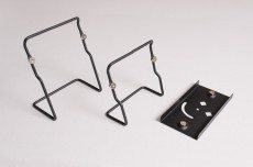 fotoflot classic desk stands and small wall mount