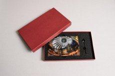 fotoflot mini in gift box