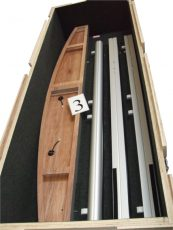 Crate 2 WhiteBG