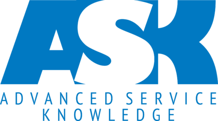 Advanced Service Knowledge