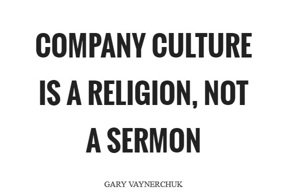 company-culture-is-a-religion-not-a-sermon-quote-1