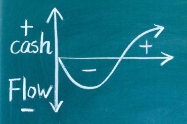 cash flow risk management