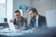 when to hire a consultant for your business