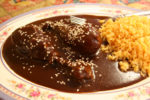 mexican-food-1