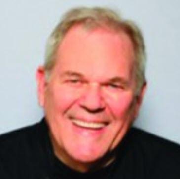 Chef Allan Zox