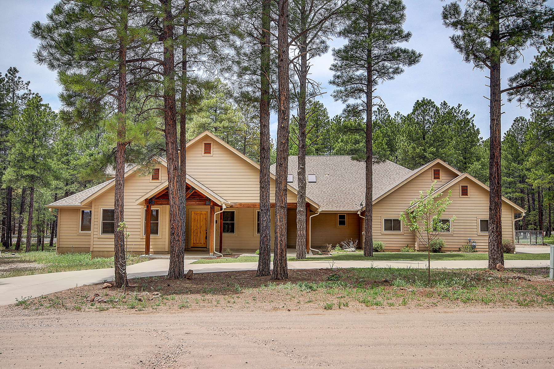 5155 Meadow Vista Court – Sold!