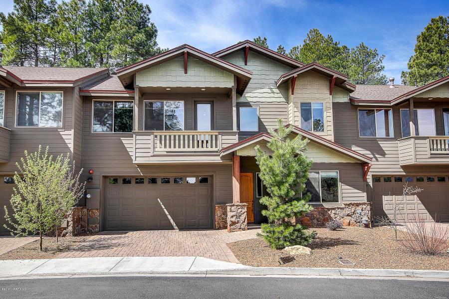 1217 S Maricopa Street – Sold!