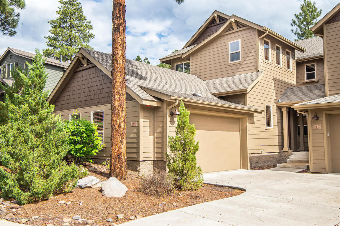 4814 W Quick Draw – SOLD!