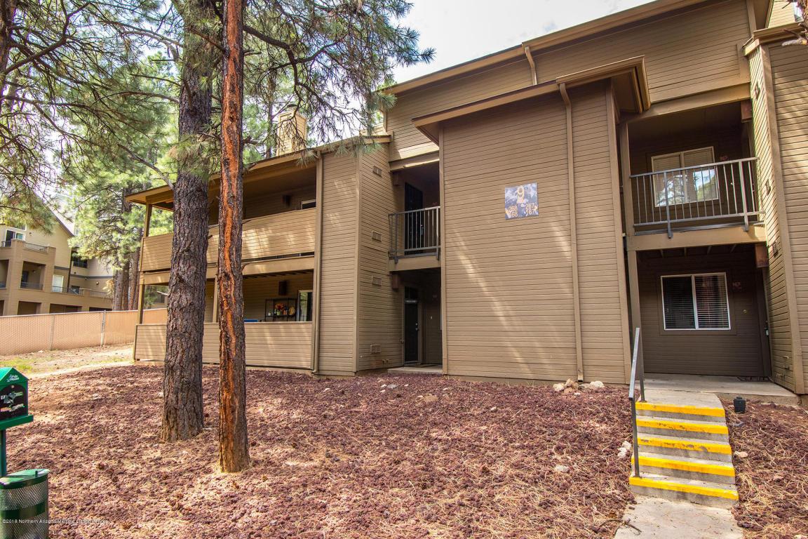 1385 W University Ave 9-268 – SOLD!