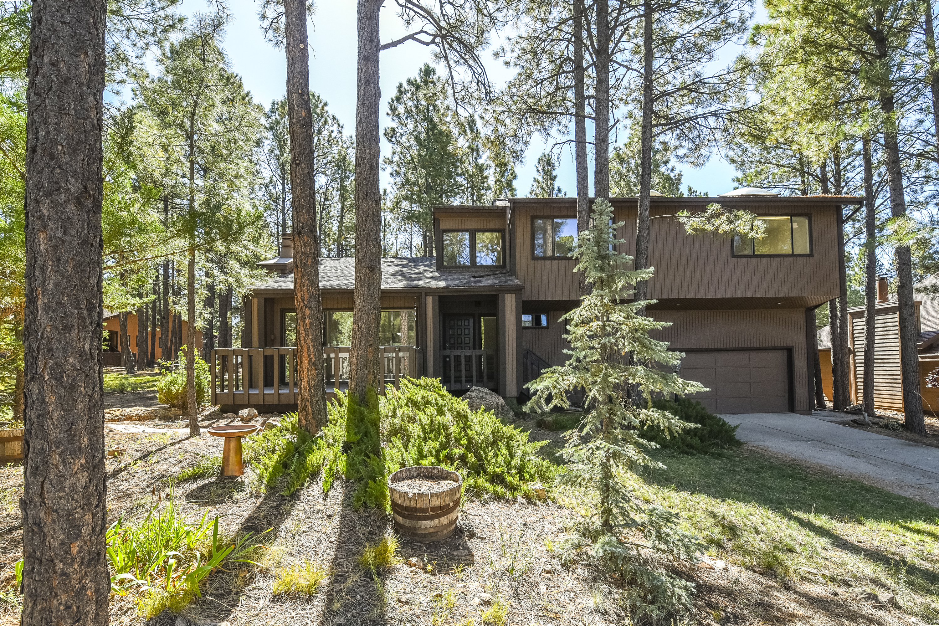 5030 E Chestnut Way – Sold!