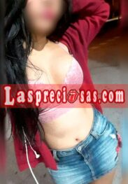 LESLY