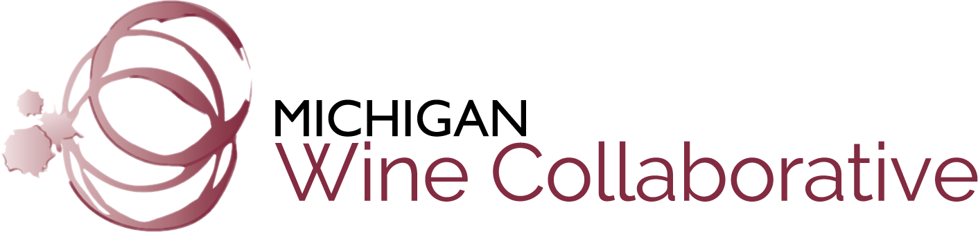 Michigan Wine Collaborative