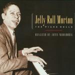 Morton Piano Rolls Nonesuch