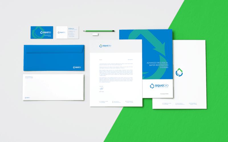 Ann Arbor, Michigan Web Design, Graphic Design and Marketing Agency