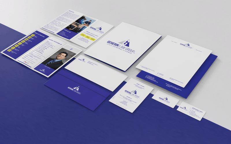 Web Design & Digital Agency Ann Arbor | About Fivenson Studios