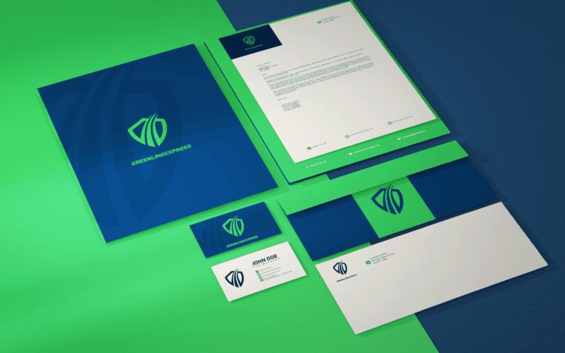 Web Design & Digital Agency Ann Arbor   About Fivenson Studios