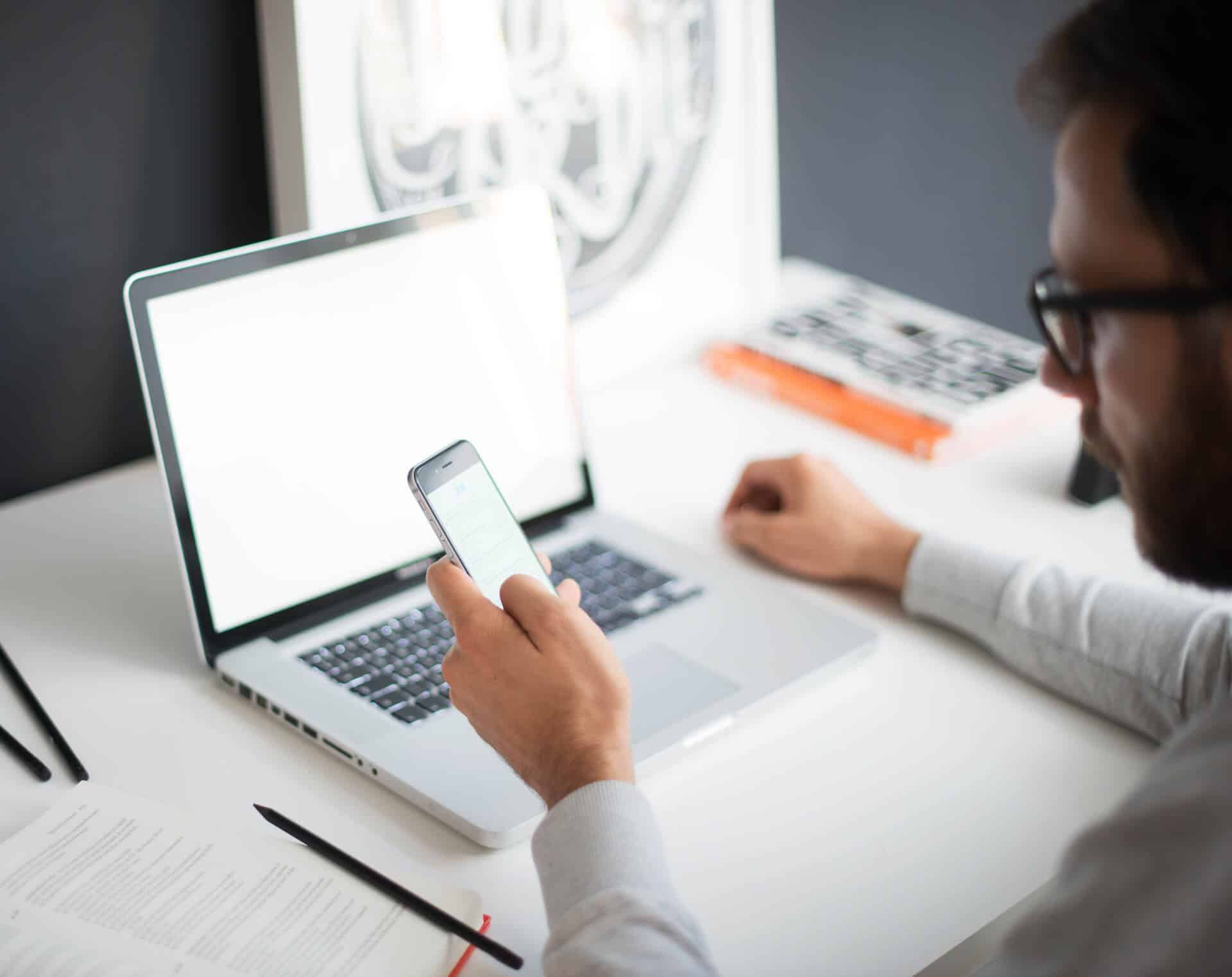 How to Improve Your Website's Speed
