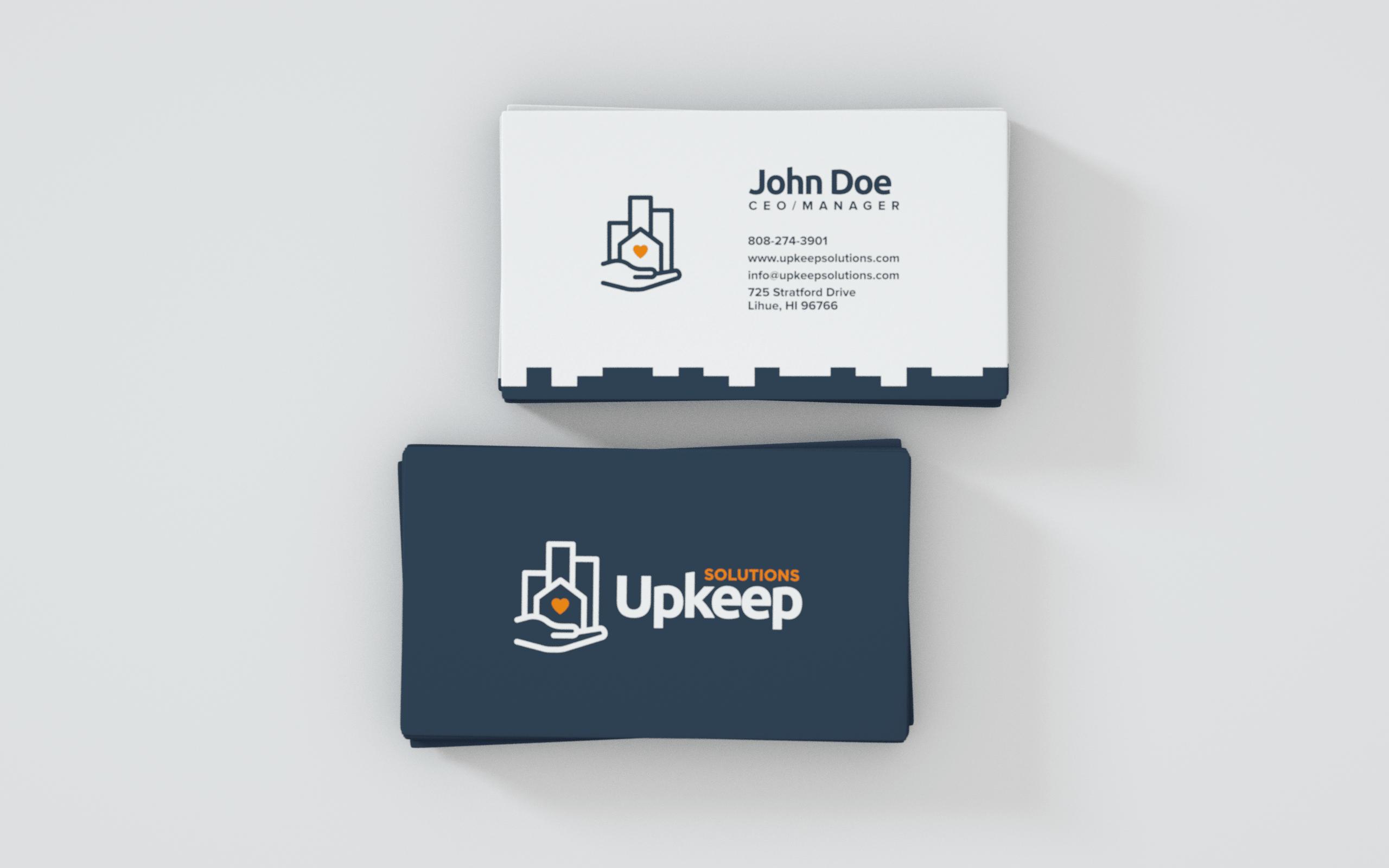 PORTFOLIO, Graphic Design, Website Design, Logo Design, Flyers, Brochures, Ads, Identity Packages, Business Cards