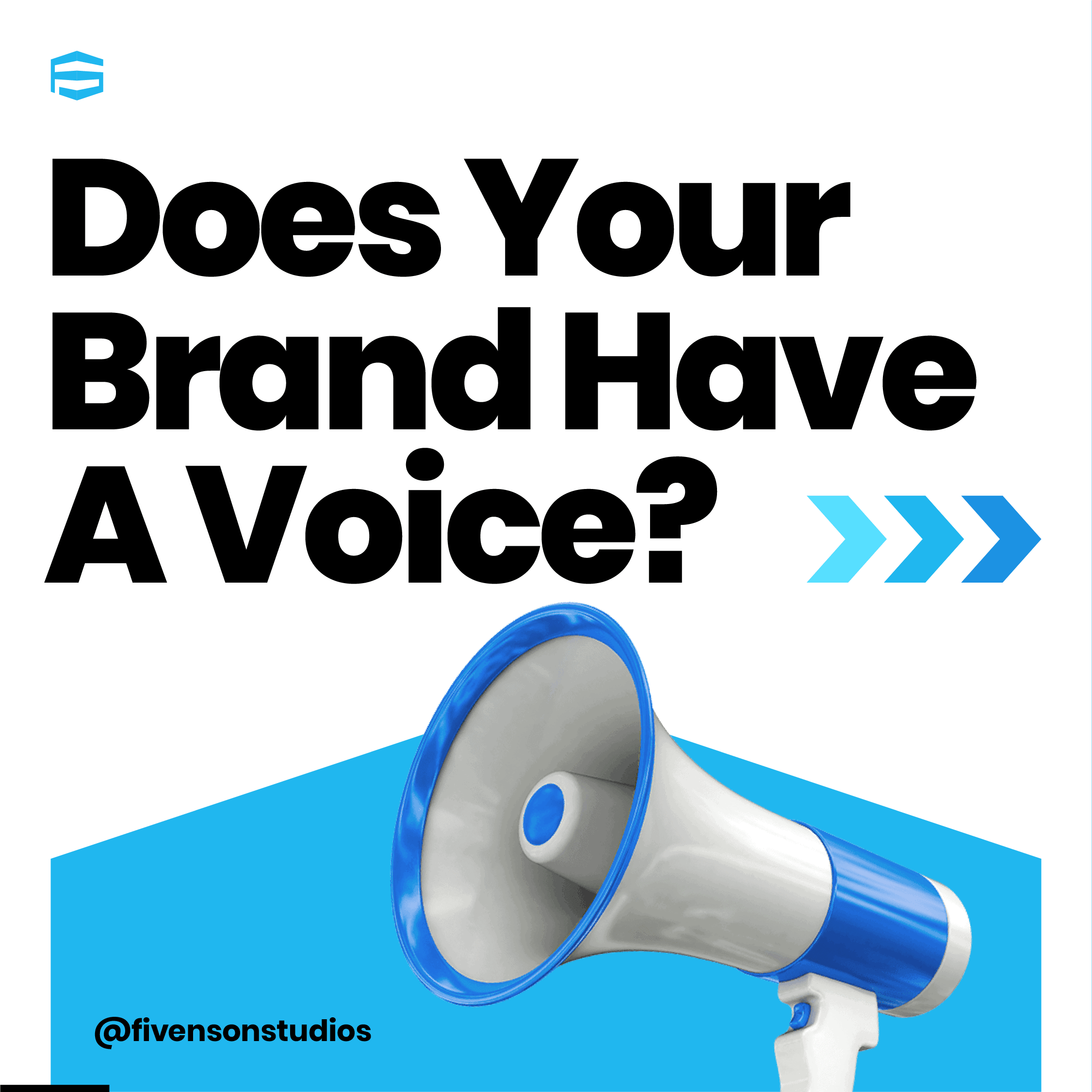 Defining Your Brand Voice: A Small Business Guide