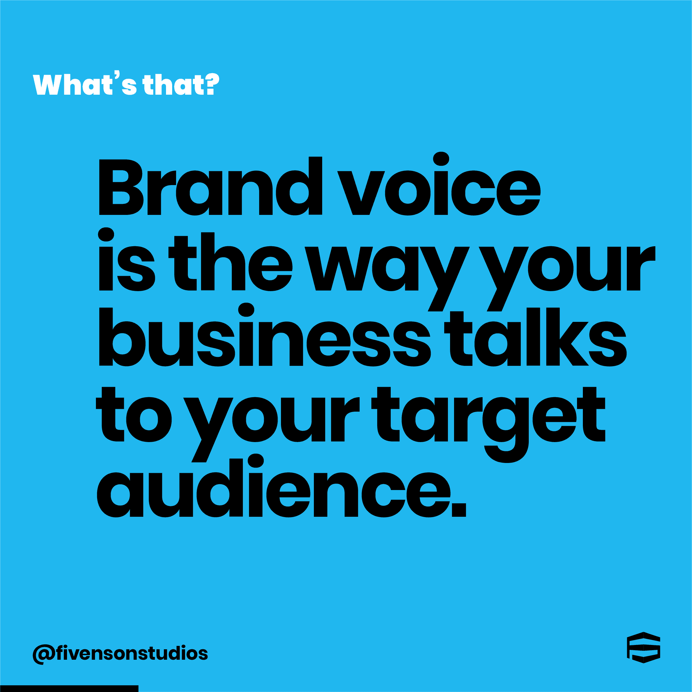 does your brand have a voice-02-min
