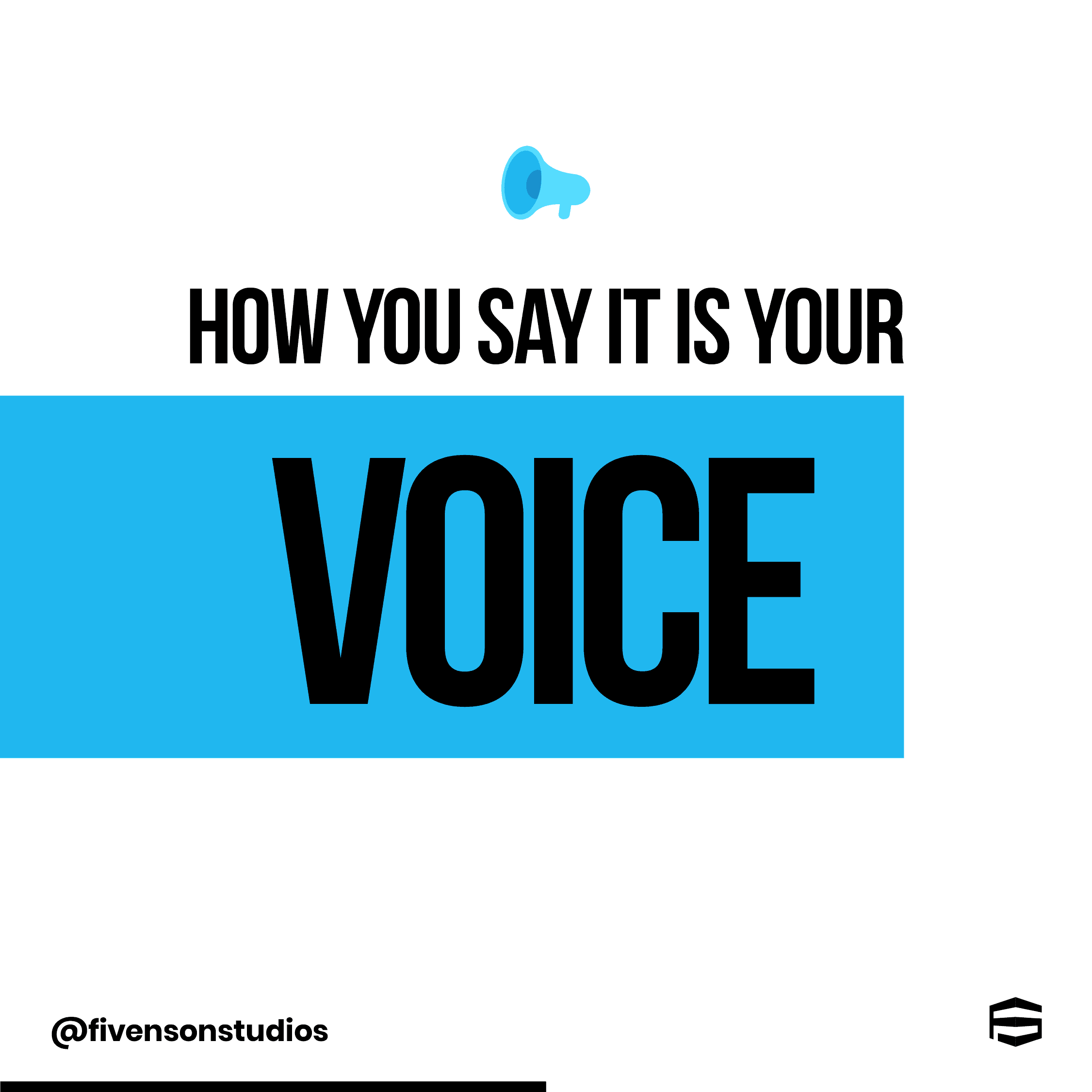 does your brand have a voice-05-min