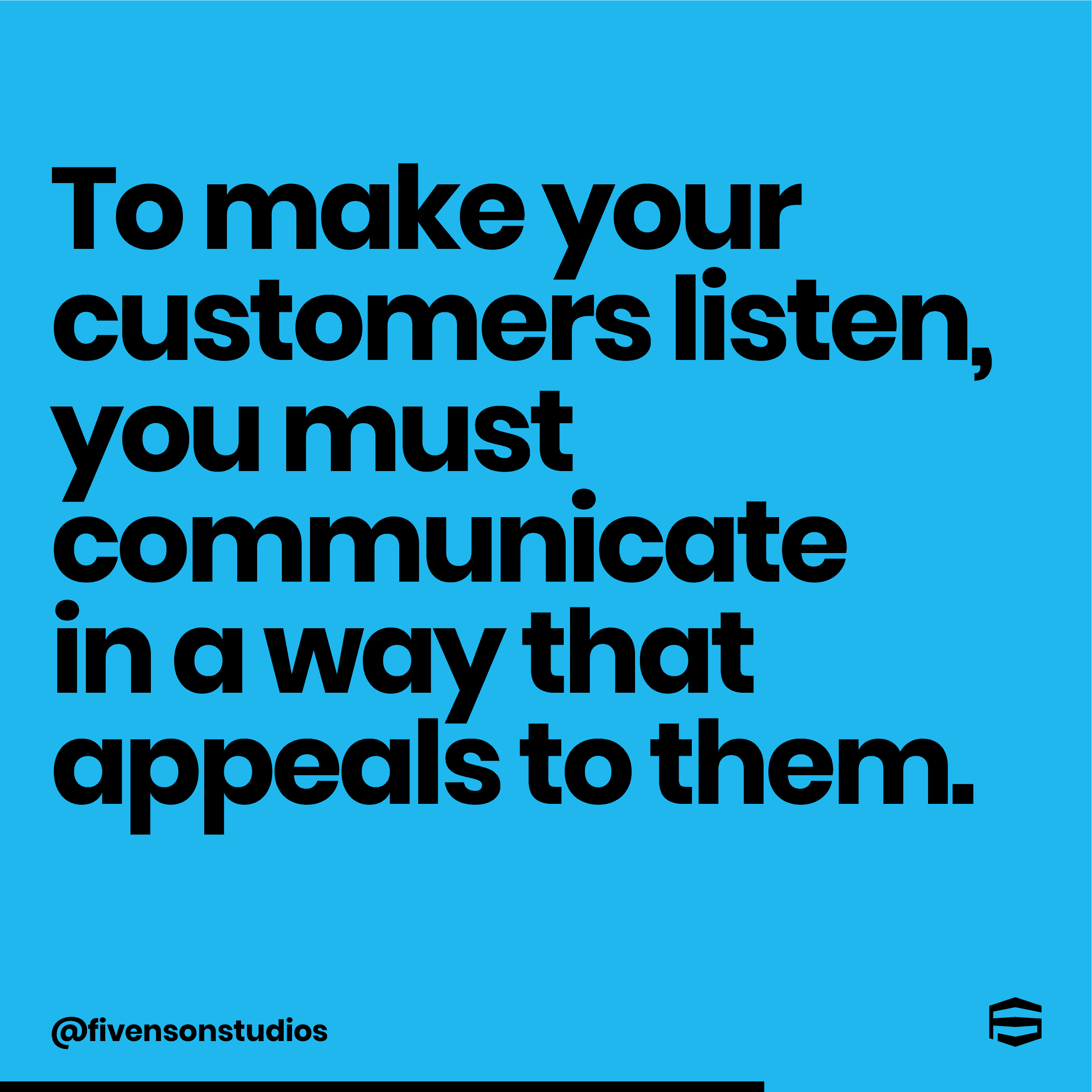 does your brand have a voice-07-min