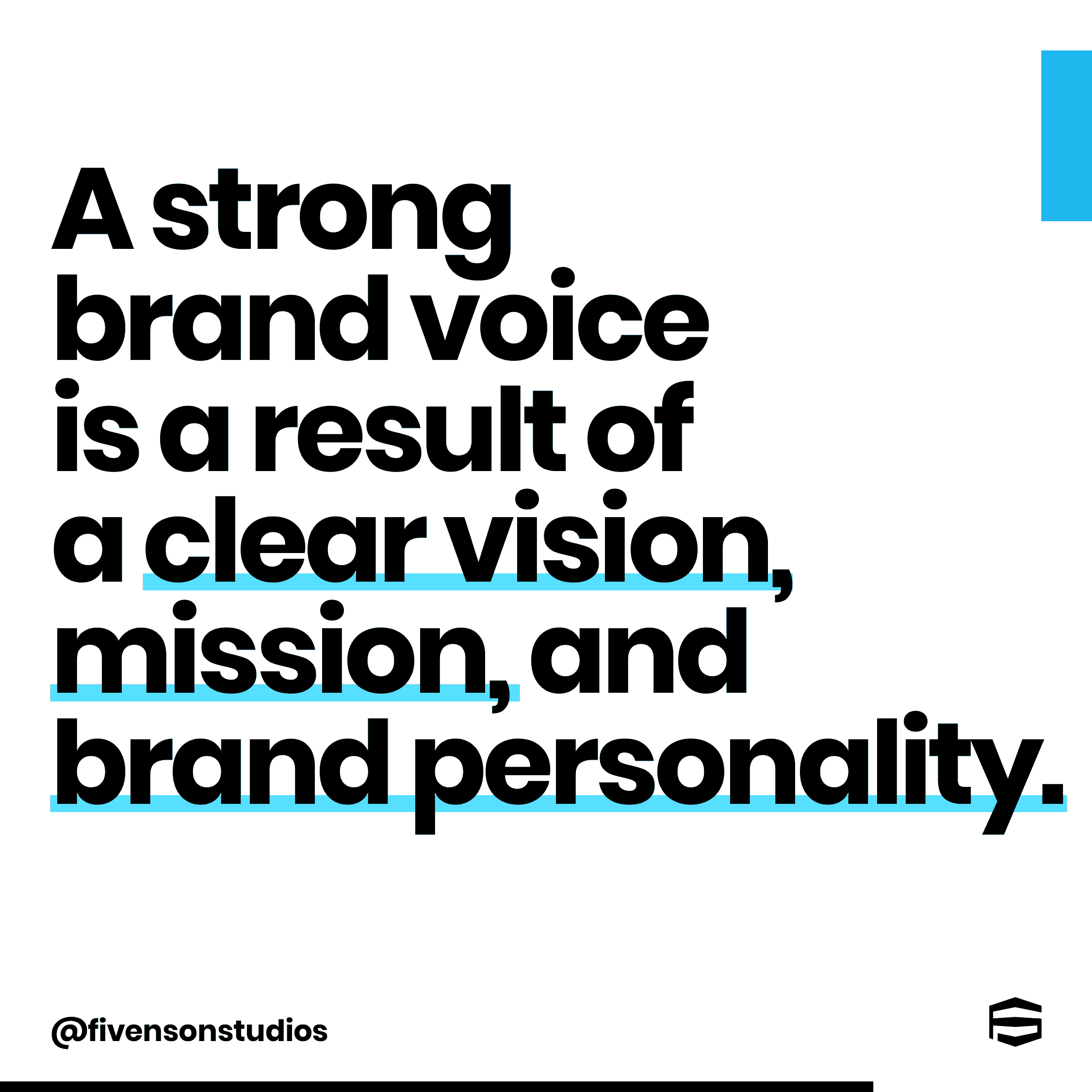 does your brand have a voice-08-min