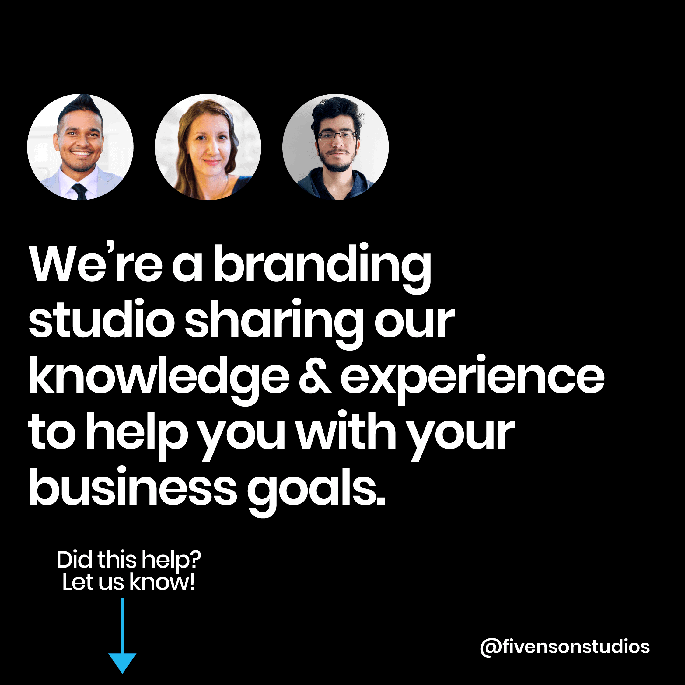 does your brand have a voice-10-min