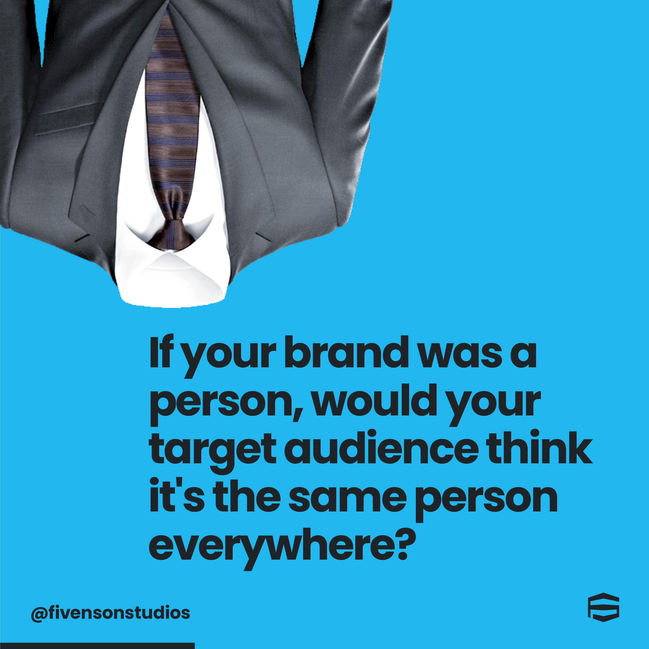 is your brand voice consistent-03