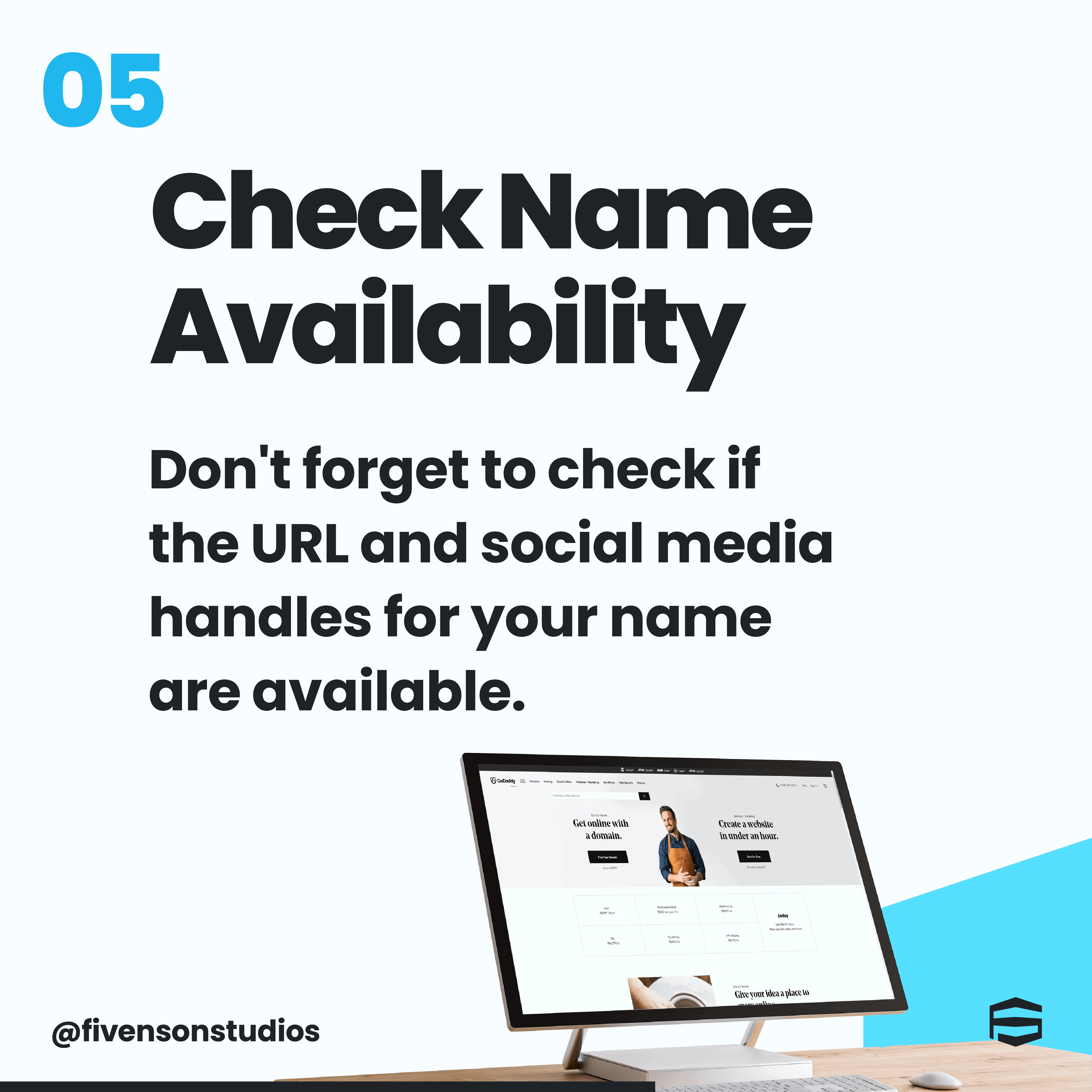 6 tips for choosing a business name-01-06-min