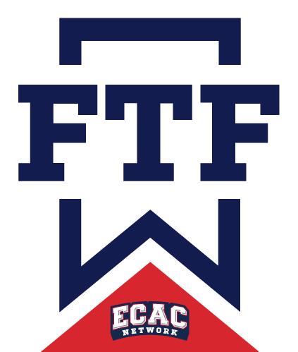 White_FTF_ECAC